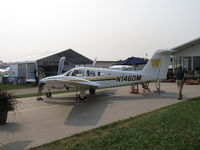 N146DM photo, click to enlarge