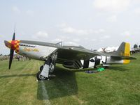 N151MW photo, click to enlarge