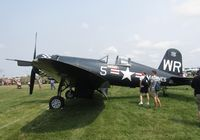N179PT photo, click to enlarge