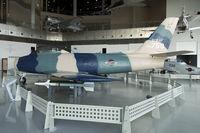 24-759 - On display at Jeju Aerospace Museum.