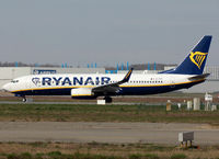EI-FIY photo, click to enlarge