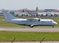 CS-DTO @ LFBO - Lining up rwy 14R for departure... - by Shunn311