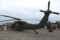 06-27108 @ KMCF - UH-60L MacDill Airfest 2018