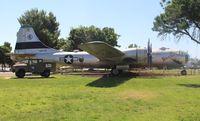 44-70064 @ KMER - B-29A