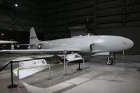 44-85200 @ KFFO - XP-80R