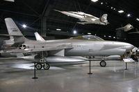 46-680 @ KFFO - XF-91