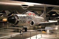 50-980 @ KFFO - F-94C