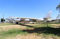 52-166 @ KMER - B-47E