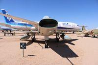 54-1823 @ KDMA - F-100C