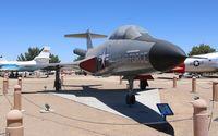 58-0324 @ KPMD - F-101F