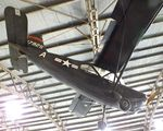 N1135V - Stinson L-5E Sentinel at the Vintage Flying Museum, Fort Worth TX