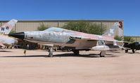 61-0086 @ KDMA - F-105D