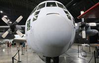 62-1787 @ KFFO - C-130E