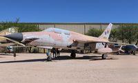 62-4427 @ KDMA - F-105G