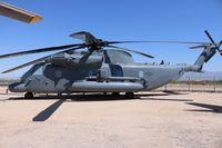 73-1649 @ KDMA - MH-53J