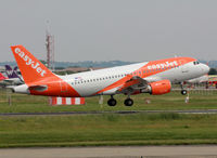 OE-LQF photo, click to enlarge