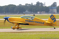 N330ER @ KLAL - Extra EA-300LC  C/N LC044, N330ER
