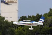 N977JT @ KLAL - Rutan Long-EZ  C/N 977, N977JT - by Dariusz Jezewski www.FotoDj.com
