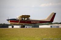 N36361 @ KLAL - Piper PA-32-300 Cherokee Six  C/N 32-7840158 , N36361
