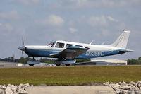 N9269C @ KLAL - Piper PA-32-260 Cherokee Six  C/N 32-7800002, N9269C