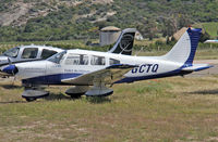 F-GCTQ photo, click to enlarge