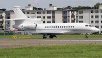 PH-TLP @ EBAW - Ready for take off rwy 11. - by Raymond De Clercq