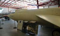 37973 @ KCNO - D-558-2 Planes of Fame