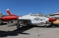 147474 @ KCNO - Planes of Fame