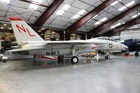 160684 @ KDMA - F-14A