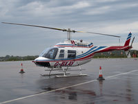 G-BXAY photo, click to enlarge