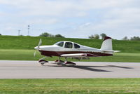 N540MR photo, click to enlarge