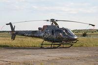 OE-XTV @ LHSA - LHSA - Szentkirályszabadja Airport, Red Bull Air Race Hungary - by Attila Groszvald-Groszi