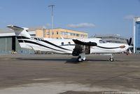 OY-EUR @ EDDK - Pilatus PC-12-47E - KS JS-Eurowind Hobro - 1479 - OY-EUR - 22.02.2018 - CGN - by Ralf Winter