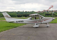 G-NYKS photo, click to enlarge