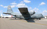 93-1456 @ KYIP - C-130H
