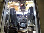 63-9719 - DeHavilland Canada CV-7B (DHC-4) Caribou at the Texas Air & Space Museum, Amarillo TX