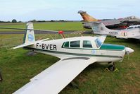 F-BVER photo, click to enlarge