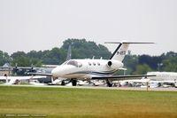 M-USTG @ KOSH - Cessna 510 Citation Mustang  C/N 510-0089, M-USTG - by Dariusz Jezewski www.FotoDj.com
