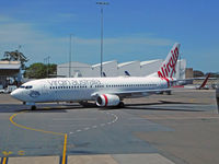 VH-VFQ photo, click to enlarge