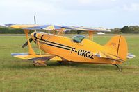 F-GKGZ photo, click to enlarge