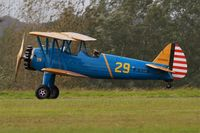 F-AZCK photo, click to enlarge