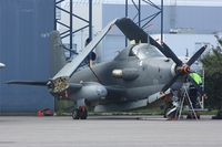 F-AZYI photo, click to enlarge