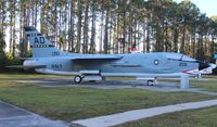 141351 @ KNIP - Gate Guard NIP - by Florida Metal