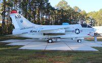 160715 @ KNIP - Gate guard JAX - by Florida Metal