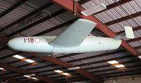 I-18 @ KCNO - Planes of Fame