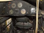 N11339 @ IA27 - Great Lakes 2T-1A single seater at the Airpower Museum at Antique Airfield, Blakesburg/Ottumwa IA  #c