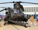 10-03788 @ KOSH - US Army MH-47