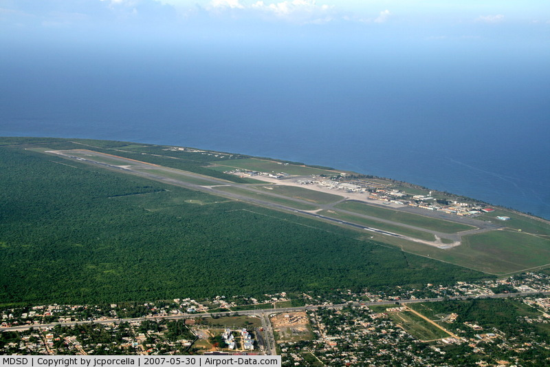 code aeroport fco
