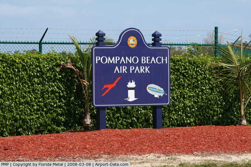 speed dating pompano beach Top pompano beach boat tours & water sports: see reviews and photos of boat  tours & water sports in pompano beach, florida on tripadvisor  boat tours &  water sports in pompano beach   when are you traveling start date end date.