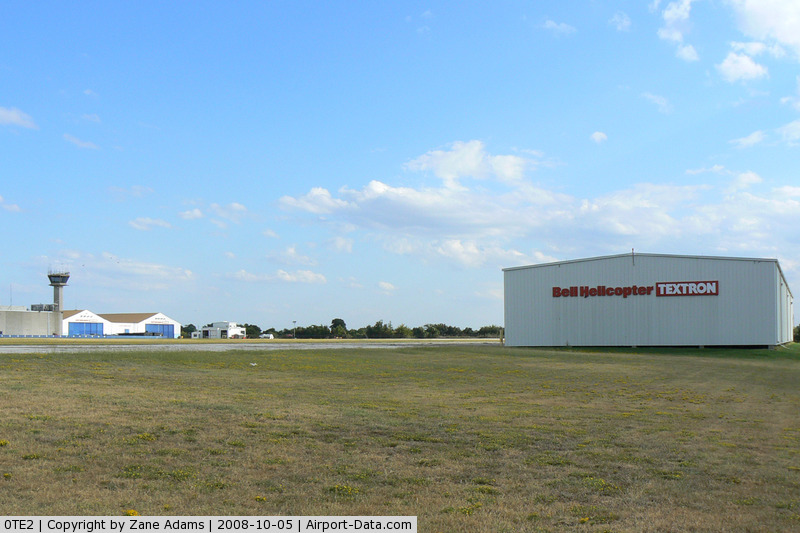 bell helicopter hurst tx with 009275 on Bell Helicopter Employee Center Hurst together with Bell Helicopter Textron additionally 009275 in addition Pid 20282178 further Iso9001 As9100.